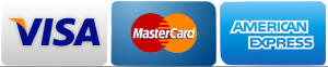 credit-card-png-credit-card-icons-