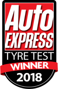 Auto-Express-Tyre-Test-Winner-2018