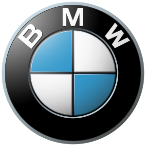 BMW in Reading